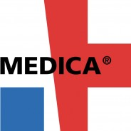 MEDICA :  Forum Mondial de la Médecine