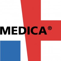 MEDICA : Congrès mondial de la chirurgie. Salon international de l'équipement des hôpitaux