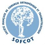SO.F.C.O.T : Societé Française de Chirurgie Orthopédique et Traumatologique