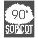 SO.F.C.O.T : Société Française de Chirurgie Orthopédique et Traumatologique