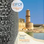 SFCR : Societé Française de Chirurgie Rachidienne