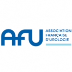 AFU : 113ÈME CONGRÈS FRANÇAIS D'UROLOGIE