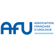 AFU : 114ÈME CONGRÈS FRANÇAIS D'UROLOGIE