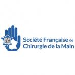 GEM : Société Française de Chirurgie de la Main