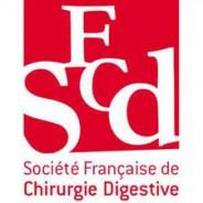 SFCD : 14ème Congrès Francophone de Chirurgie Digestive et Hépato-bilio-pancréatique