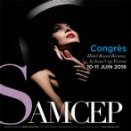 SAMCEP