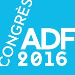 ADF : Association Dentaire Française