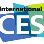 CES : Consumer Technology Association