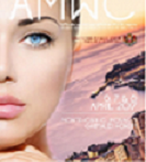 AMWC : Aesthetic and Anti-aging Medicine World Congress