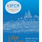 SFCR : Société Française de Chirurgie Rachidienne
