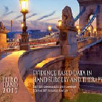 FESSH : Federation of European Societies for Surgery of the Hand – Congrès EuroHand