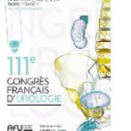 AFU : Association Française d'Urologie