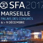 SFA : Société Francophone d'Arthroscopie