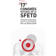 SFETD : Société Française d'Etude et de Traitement de la Douleur