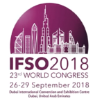 IFSO : International Federation for the Surgery of Obesity and Metabolic Disorders
