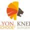 18èmes Journées Lyonnaises de Chirurgie du Genou