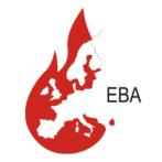 18ème Congès EBA : European Burns Association
