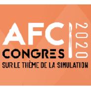 AFC : Congrès de l'Association Française de Chirurgie